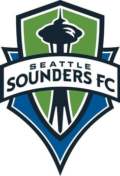 Seattle Sounders! Going with my hubby and future in laws in July!!! So excited(: