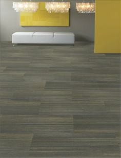 blur tile | 59596 | Shaw Contract Group Commercial Carpet and Flooring......hotel hallways?