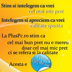 www.pluspc.ro