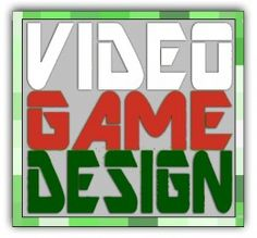 Best programs for teaching video game design to middle school students
