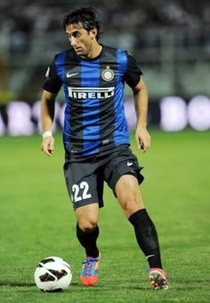 Hispanic take-over in Serie A!  Read at http://www.examiner.com/article/south-american-hispanic-take-over-for-first-round-serie-a