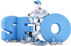 top SEO software 2018, top SEO software, best seo software 2018, top SEO software provider, top SEO software company, software for top SEO, dashboard software 2018, best top SEO software consultant, top SEO software companies 2018, top SEO software services 2018, top SEO software executive India,  easy SEO software services, dashboard software companies 2018