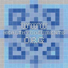 www.healthydocuments.org