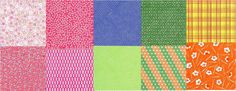 100s Japanese Origami Paper (6 inch square, one sided), Washi Chiyogami Style $13