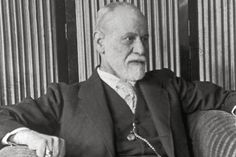 10 Things You Might Not Know About Sigmund Freud: Sigmund Freud Was the Oldest of Eight Children