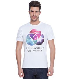 CAMISOLA TELESCOPIC