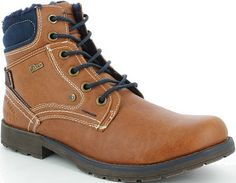s.Oliver férfi bokacipő Timberland Boots, Hiking Boots, Shoes, Fashion, Moda, Zapatos, Shoes Outlet, Fashion Styles, Shoe