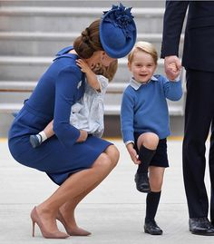 #prenses olunmaz doğulur .. gercekten ne kadar zarif biri #katemiddleton .. sanki prenses olarak doğmuş #duchessofcambridge