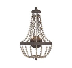 This fixture is available in our clearance center! Visit us at 445 Deanna Lane, Charleston, SC.
