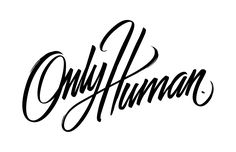only..