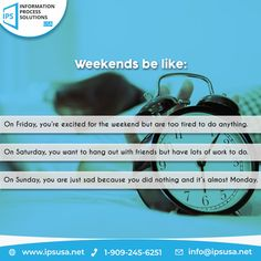 On Friday, you're excited for the weekend but are too tired to do anything. - Weekends be like: On Friday, you're excited for the weekend but are too tired to do anything. Weekend Humor, Friday Humor, Almost Famous Quotes, Almost Love, Almost Friday, Do Anything, Hanging Out, Tired, About Me Blog