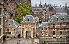 Dutch MPs follow Danes in debate on Russia sanctions