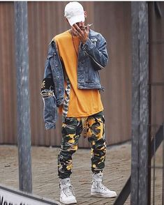 WEBSTA @backyard.fits Re-Pinned by project-rave.com #projectrave #OutfitsForGuys