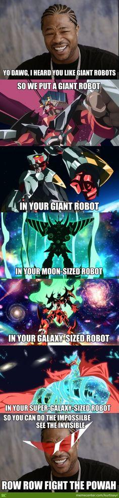 anime-logic-gurren-lagann_o_2613375.jpg (827×3445)