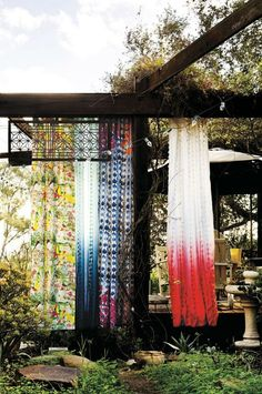 Dumbfounding Diy Ideas: Sheer Curtains Ikea new curtains design.Hanging Curtains With Grommets. Dip Dye Curtains, Ombre Curtains, Ikea Curtains, Outdoor Curtains, Lace Curtains, Porch Curtains, Roman Curtains, French Curtains, Luxury Curtains