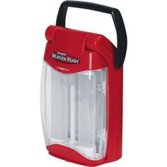 Energizer Weather Ready Folding Area Lantern *** Find out more about the great product at the image link.