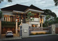 Desain-rumah-megah-luas-470-m2-gaya-Bali-tropis-diatas-tanah-hoek.jpg 1.000×714 pixels