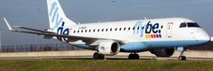Flybe top of the charts for UK punctuality - https://www.dutyfreeinformation.com/flybe-top-charts-uk-punctuality/