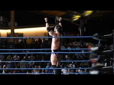 Roman Reigns off WWE Night of Champions 2014