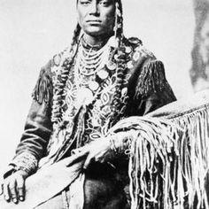 Cherokees had thier own customs and ways of performing ceremonies.