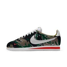 Nike Cortez iD Men's Shoe