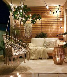 Provide Your House a Transformation with New House Design – Outdoor Patio Decor Outdoor Pergola, Outdoor Rooms, Outdoor Living, Outdoor Decor, Modern Pergola, Diy Pergola, Outdoor Patios, Indoor Outdoor, Pergola Ideas