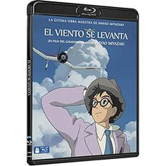 Joe Hisaishi, Hayao Miyazaki, Vertigo, Film, Family Guy, Guys, Fictional Characters, Products, Historia