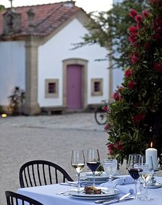 """#Portugal's #Douro Valley: """"one of the most stunningly beautiful landscapes on Earth"""" - via Daily Mail 02.08.2015 