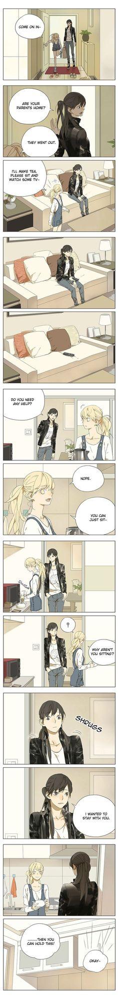 Tamen Di Gushi 56 http://mangafox.me/manga/tamen_de_gushi/c056/1.html