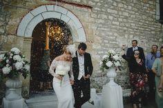 fotografisi_gamou_agrinio-36 Lace Wedding, Wedding Dresses, Fashion, Bride Dresses, Moda, Bridal Gowns, Fashion Styles, Weeding Dresses, Wedding Dressses
