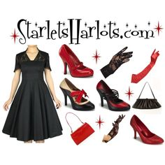 STARLETSHARLOTS.COM 48 HOUR SALE!-- dress design by Amber Middaugh --  This is a cute display of my dress !! :)