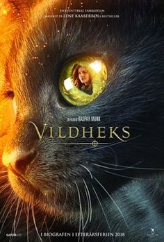 Free Watch Wildwitch : Full Length Movie Clara Is Just Like Any Other Girl Until One Day A Mysterious Black Cat Scratches Her. Hd Movies Online, 2018 Movies, Netflix Movies, All Movies, Latest Movies, Great Movies, Movies To Watch, Disney Movie Posters, Disney Movies