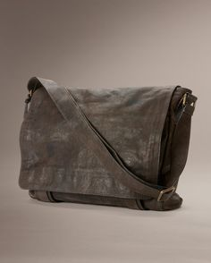 Logan Messenger - Bags   Accessories Mens Bags - The Frye Company Best  Purses 8c2b62ae66d7b