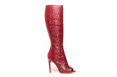 Paul Andrew Resort 2016