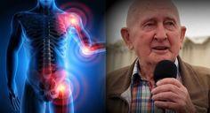 Arthritis, Healthy Lifestyle, Minden, Concert, Fitness, Concerts, Healthy Living