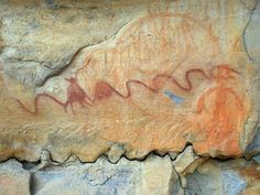 cave paintings - Google Search