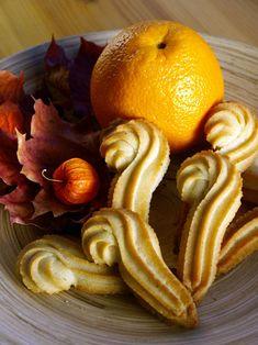 Les Spritz de Saint Nicolas « Cookismo | Recettes saines et faciles