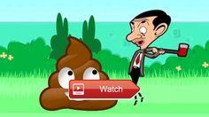 Mr Bean Best Cartoons New Funny Playlist Best Episodes Collection  In The Garden 17 Rare Bird 1 The Lift Mr Bean Best Cartoons New Funny Playlist Best Episodes Collection Mr Bean The