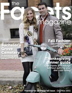 Oct/Nov 2011 issue cover