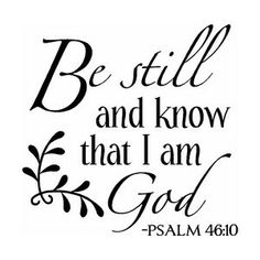 Loves this verse