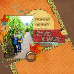 Corn_Maze_-_It_Happened_This_Year