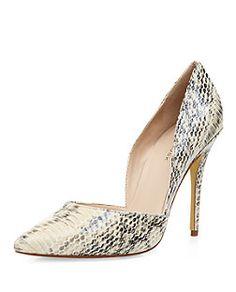 b38a01ee0a7aa 510 meilleures images du tableau Chaussures en folie ❤ ❤ en ...