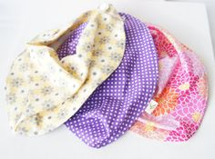 Personalized/ORIGINAL or REVERSIBLE Baby and Toddler by LouEmbres Bandana Bib, The Originals, Trending Outfits, Unique Jewelry, Baby, Fashion, Moda, Fashion Styles, Costume Jewelry