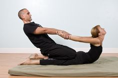Traditional Thai Massage is an incredible way to release stress and increase flexibility. Thai Yoga Massage, Massage Quotes, Relax, Partner Yoga, Increase Flexibility, Release Stress, Anti Aging Treatments, Massage Techniques, Inner Circle