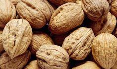 Nozes, castanhas, pistaches e amêndoas diminuem riscos de doenças cardiovasculares