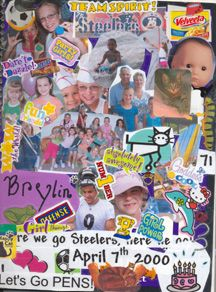 kids design writers notebook covers and can use clippings for  writersnotebook3f jpg · writernotebookworkshopateliersign writerwritersthe