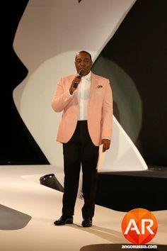 """Moda Luanda recebe aplausos de Daniel Nascimento """"Vinte anos, não são vinte dias"""" https://angorussia.com/entretenimento/famosos-celebridades/moda-luanda-recebe-aplausos-de-daniel-nascimento-vinte-anos-nao-sao-vinte-dias/"""