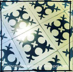 Tiles ♥