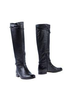 ALEXANDRE BIRMAN Boots. #alexandrebirman #shoes #boots